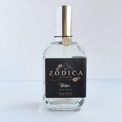 This Is the Perfume You Should Be Wearing, According to Your Zodiac Sign