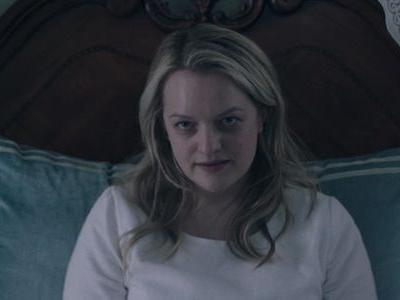 Why The Handmaid's Tale Included That Brutal Assault Scene