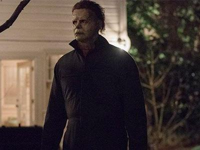 'Halloween' Novelization Will Give Readers One Good Scare This October