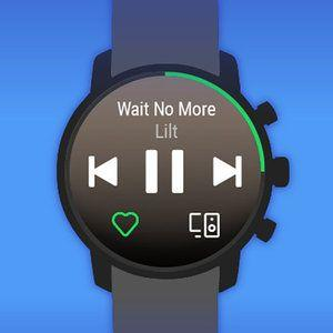 Spotify launches standalone app for Wear OS smartwatches