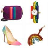 50+ Rainbow Gifts That Are Straight-Up Magical - and Totally Meant For Grown-Ups