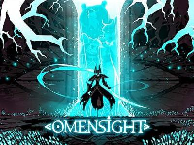 Omensight Review - New Revelations Lead to Recurring Events