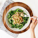 How Many Times a Day Should You Eat For Weight Loss? A Dietitian's Answer
