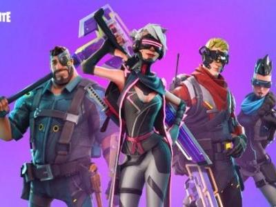 Take Advantage of Bonus XP Before Fortnite Season 6 Starts Next Week