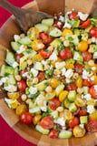 These Summer Salads Are Fresh, Healthy, and Full of Good-For-You Ingredients