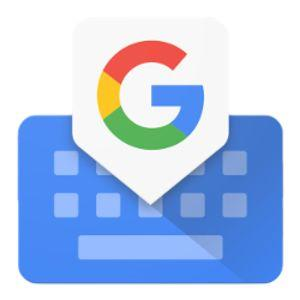 Google tests Gboard feature that alerts you when a relevant GIF, search, emoji or sticker is available