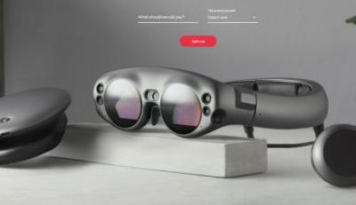 AR and VR are different - y'all need to understand why this matters