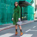 6 Types of Boots That Are So Popular, Every Blogger Has Them For Fall