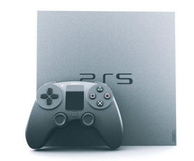 Sony PlayStation 5 specs, release date, news and rumours: Everything you need to know about PS5