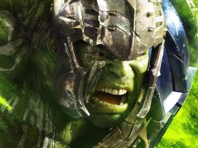 Kevin Feige Doesn't Know if An MCU Hulk Solo Film Will Ever Happen