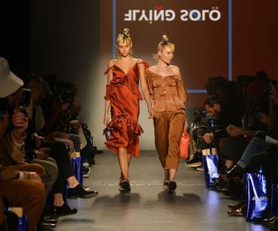 Flying Solo NYC is looking for a fashion PR freelancer In New York, NY