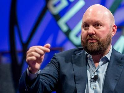 A Silicon Valley stock exchange backed by Peter Thiel and Andreessen Horowitz just got SEC approval