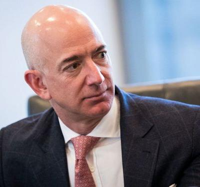 Amazon executives sat through a brutally uncomfortable phone call that showed them just how much Jeff Bezos cares about customers