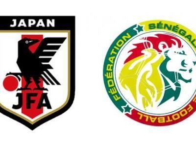 Japan vs Senegal live stream: how to watch today's World Cup match online