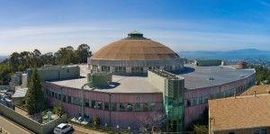 NIH Awards $6.5 Million to Berkeley Lab for Augmenting Structural Biology Research Experience
