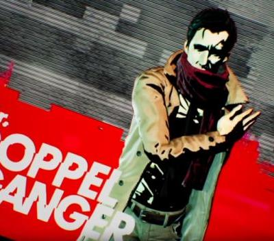 New Nintendo Releases This Week - Travis Strikes Again: No More Heroes