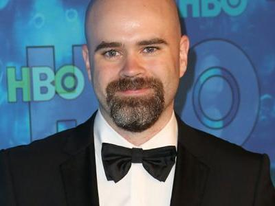 Game of Thrones Writer Bryan Cogman Joins Amazon's Lord of the Rings