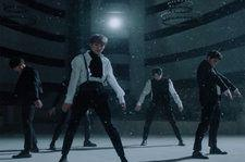 KNK Start New Chapter With 'Lonely Night': Video