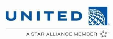 United Airlines to Present at Barclays Industrial Select Conference 2019