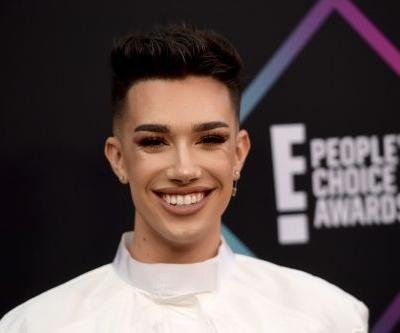 Why Did James Charles Cancel His Sisters Tour? Fans Won't Be Happy About This