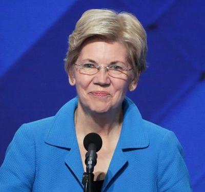 Here's What Women Actually Want To Hear About In The Democratic Debates