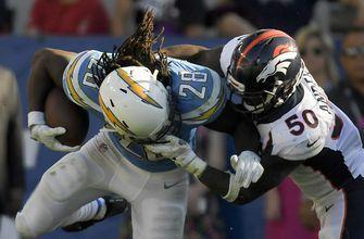 Broncos have plenty to fix after first shutout in 25 years