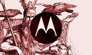 Moto Z4 to sport Snapdragon 8150 and 5G MotoMod next year