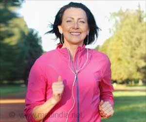 Lowered Muscle Health in Menopause