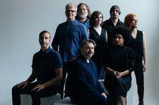 The New Pornographers Set Fall Tour, Promise New Music