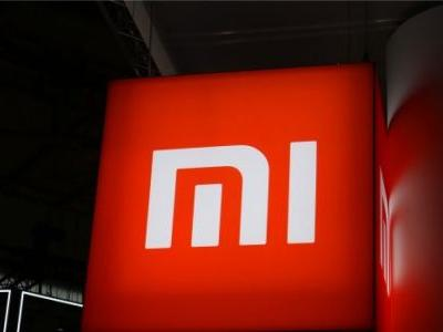 Lei Jun: Xiaomi will continue to expand overseas - 5G will boost demand