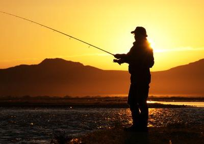 Fishidy, Developer of Tech That Aids Anglers, Sold to Flir Systems