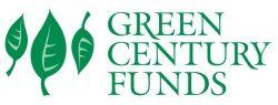 Shareholder Advocate / Green Century Capital Management / Boston, MA