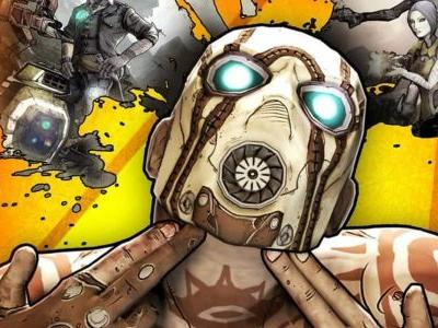 Borderlands Movie: 7 Quick Things We Know About Eli Roth's Movie Adaptation