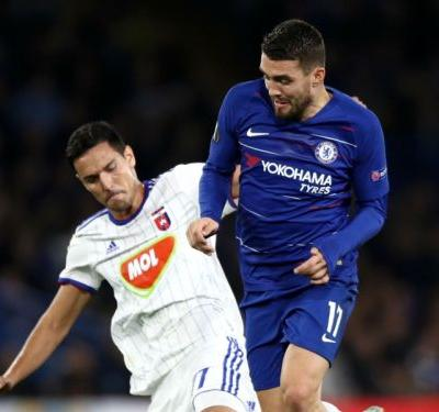 Vidi vs Chelsea Betting: Latest odds, team news, preview and predictions