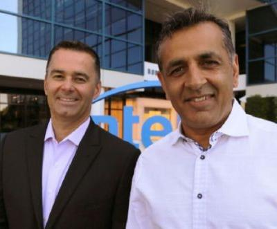 Intel acquires eASIC to bolster programmable chip business
