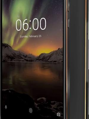 Best Nokia 6.1 (6 2018) deals in India, UK, US, Germany & other markets