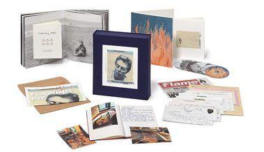 Music Review: Paul McCartney - Flaming Pie - The Archive Collection