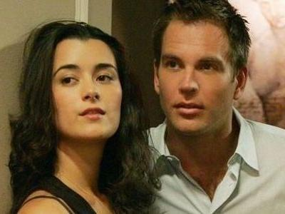 NCIS Vets Michael Weatherly And Cote De Pablo Are Teaming Up For A New CBS Show