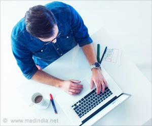 Email Distractions May Prevent Bosses From Being Good Leaders: Study
