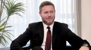 O'Dea joins Campbell Gray Hotels as managing director