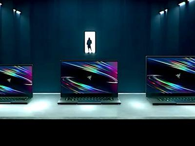 Razer Blade 15 & Blade Pro 17 Get Updates at CES 2021: Price, Specs, Features, and MORE