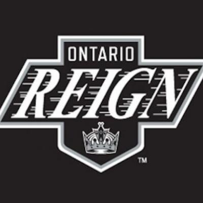 Reign Win First Preseason Game - Jacob Ingham Postgame Quotes