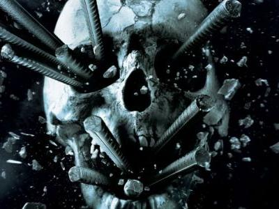 Final Destination Reboot Enters Development With Saw Writers