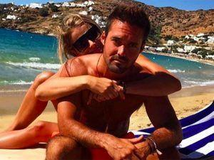 The Made In Chelsea Cast React To Spencer Matthews' Baby News