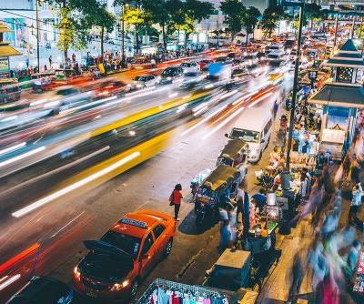 What to do in Bangkok: 16-28 February 2019