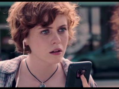 Nancy Drew and the Hidden Staircase Movie Trailer