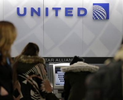 United has joined JetBlue in hiking its checked bag fee to $30, and people are furious