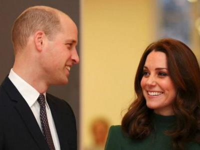 It's A Boy! Kate Middleton Has Delivered Her Third Child - Here's Everything We Know