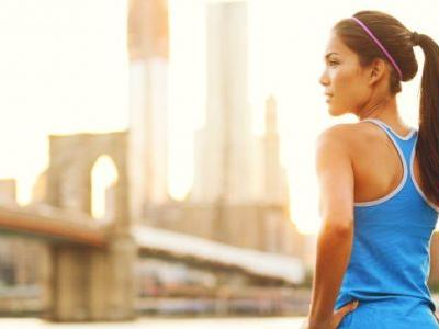 The 2018 Top 50 Fittest Cities in the U.S