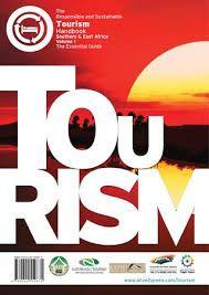 The tourism sector receives the VAT refund move with open arms